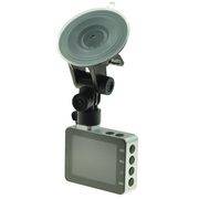 Видеорегистратор Eplutus DVR-668 Full HD