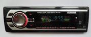 Автомагнитола Pioneer PM-794 SD, USB, MP3, FM новая